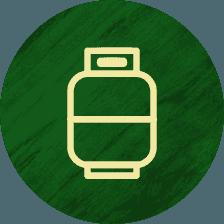 Propane Refilling
