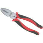Do it Best 7 In. Linesman Pliers Image 1