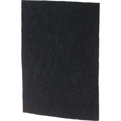 Holmes Replacement 3 to 6 Month Carbon Filter