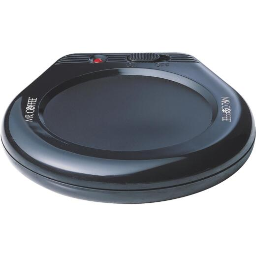 Hot Plates & Warming Trays