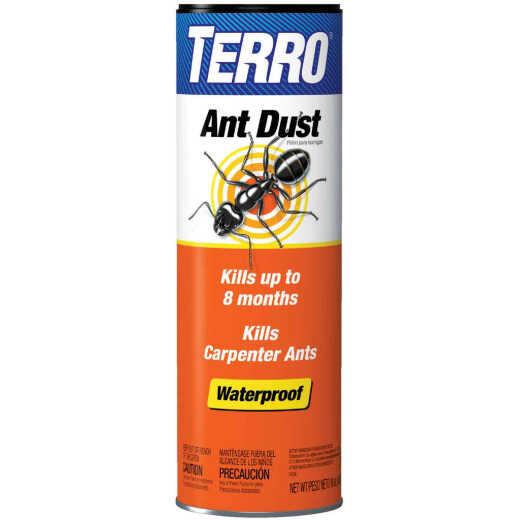 Terro 1 Lb. Ready To Use Powder Ant & Roach Killer